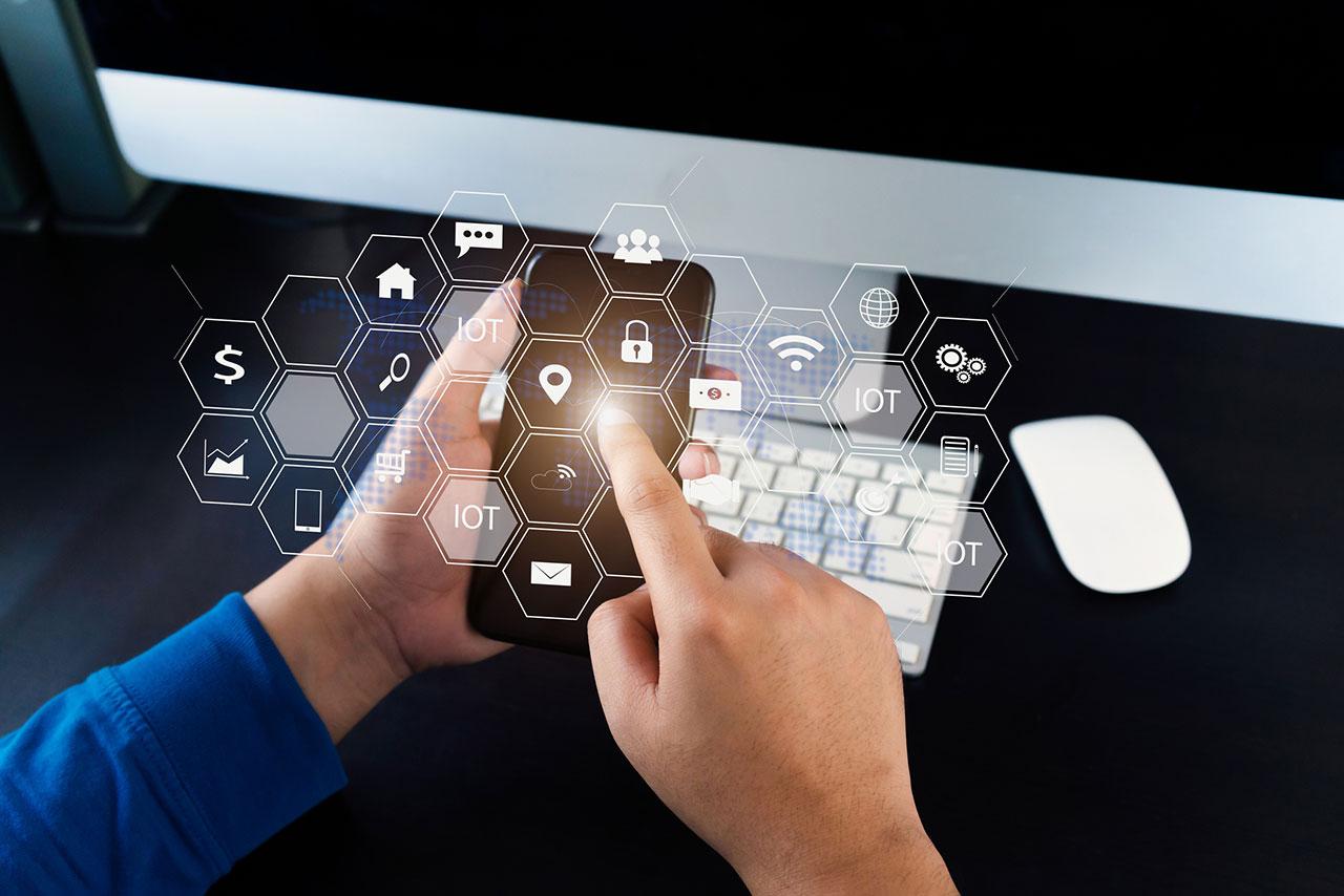 Digitalización de las pymes fomentaría competitividad en Latinoamérica