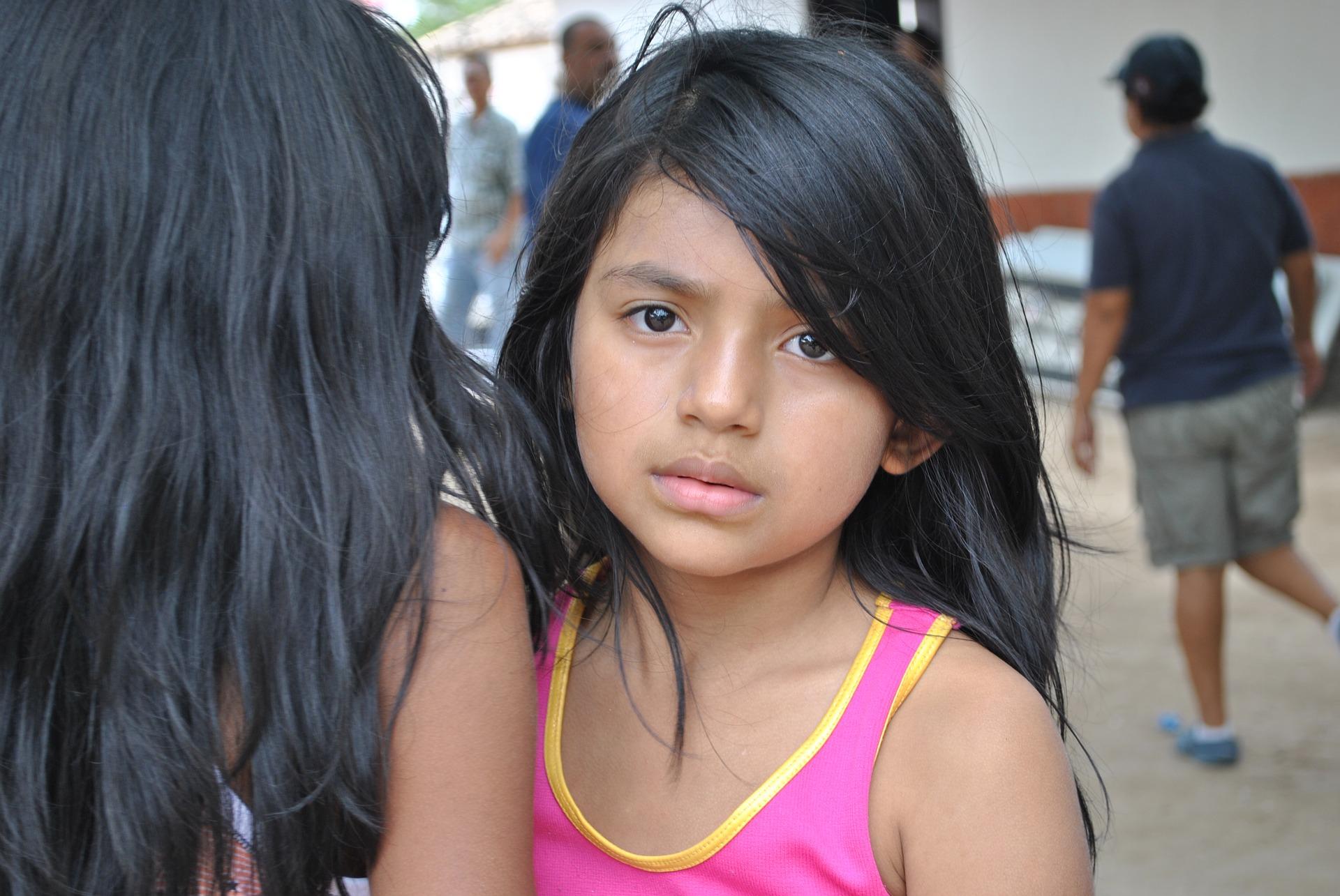 Niños de Latinoamérica entregan a la CorteIDH claves sobre derechos humanos