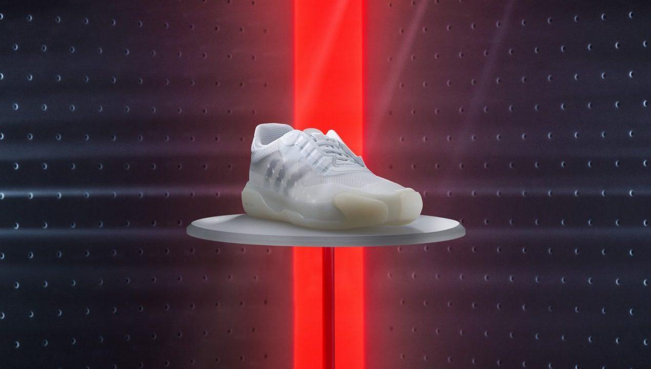 Prada y Adidas presentan sus nuevos sneakers, que vas a querer
