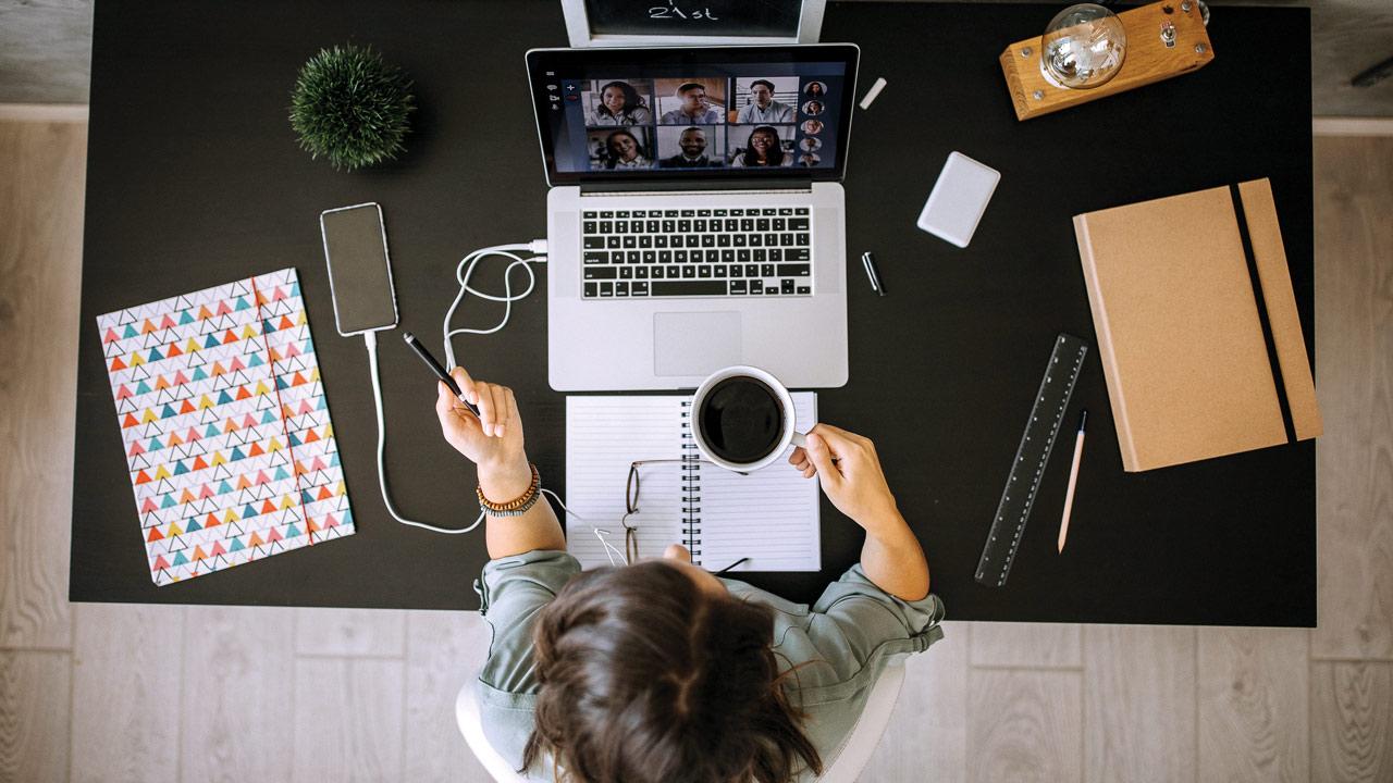 Conoce 3 técnicas para aumentar la productividad en el trabajo