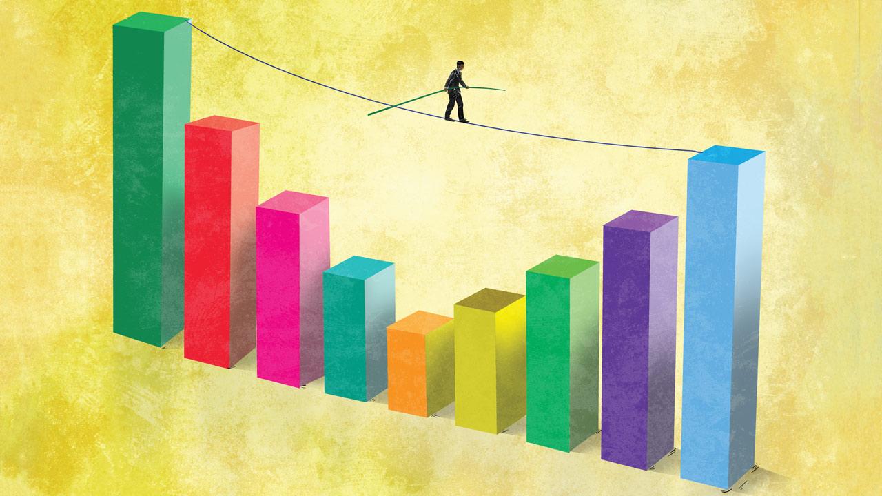 El alto costo de perder la reputación empresarial