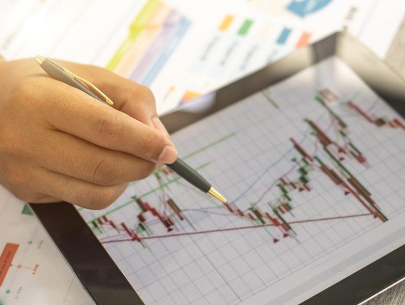 Latinoamérica y su clima de negocios sigue desfavorable por COVID-19
