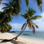 República Dominicana Punta Cana