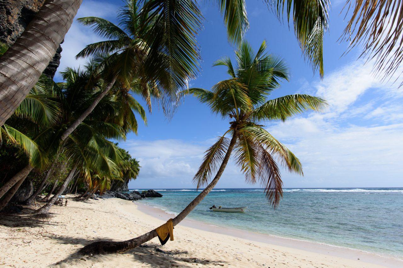 Turismo de RD registra su mejor mes de la pandemia con 280,000 turistas
