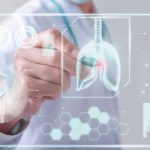 Transformacion en salud Print Diciembre 2020