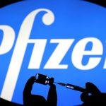 Vacuna Pfizer Covid 19 Pandemia 1