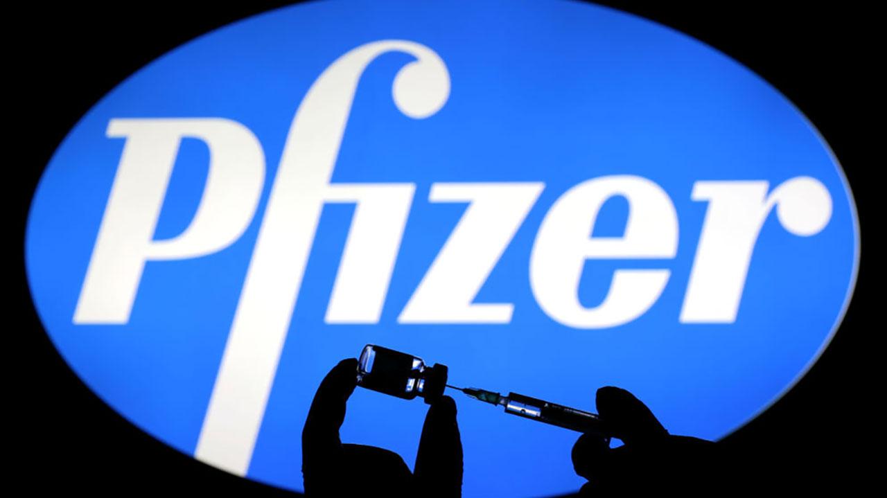 Brasil aprueba primera vacuna contra COVID-19 de Pfizer