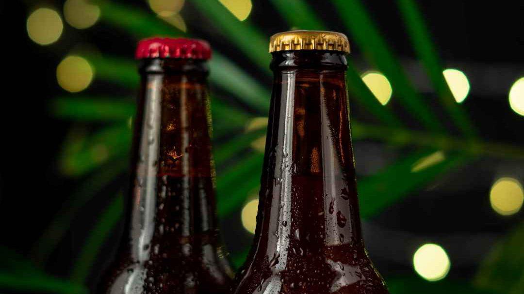 Industria cervecera alemana pide ayuda estatal ante reducción