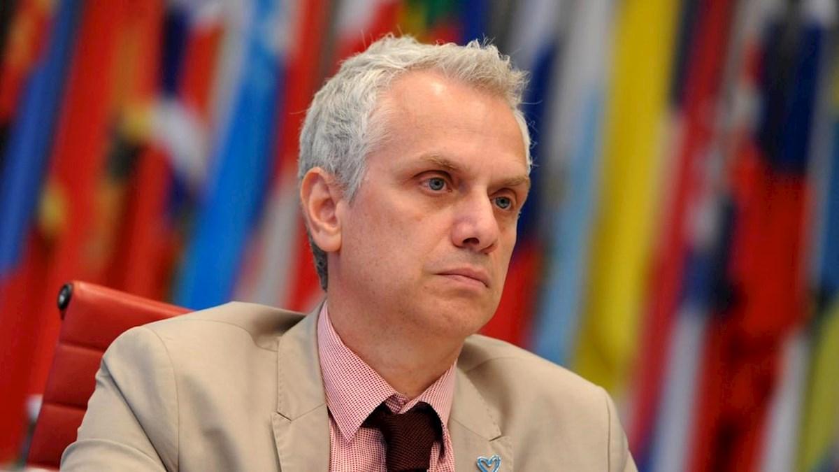 BID insta a implicación internacional y privada contra la trata de personas