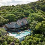 eco resort Nicaragua