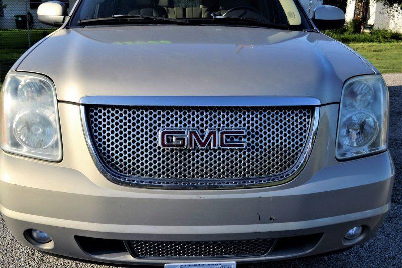 General Motors aumenta su apuesta en la carrera de vehículos eléctricos