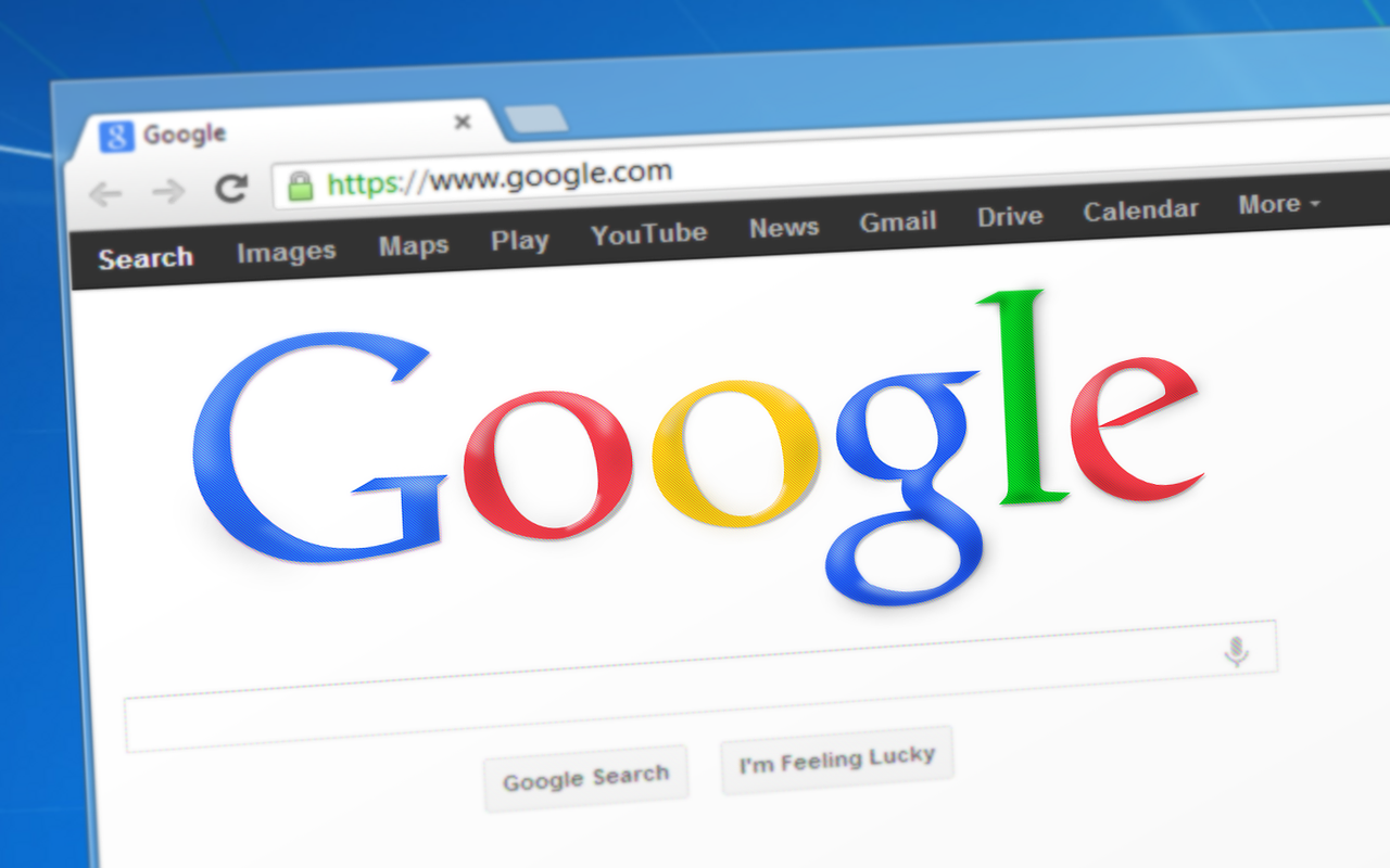 Google despide a investigadora en ética de Inteligencia Artificial