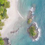 hotel costa Rica