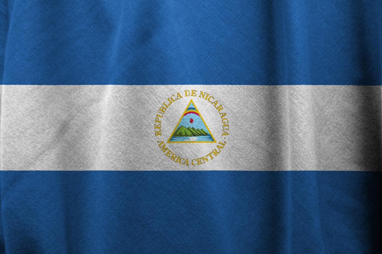 La deuda externa de Nicaragua es de 12,040 millones de dólares, 95.2% del PIB