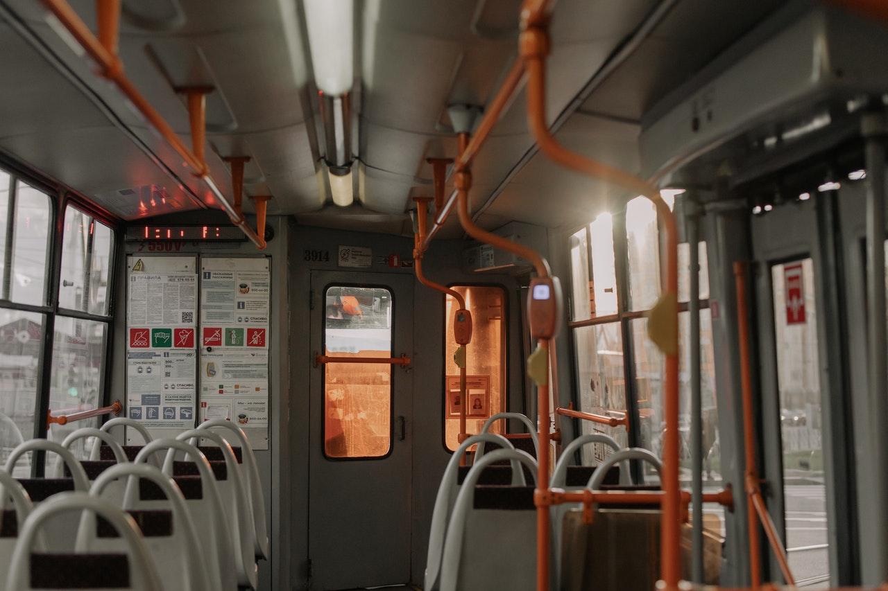 Alianza Zebra busca incrementar autobuses eléctricos en América Latina