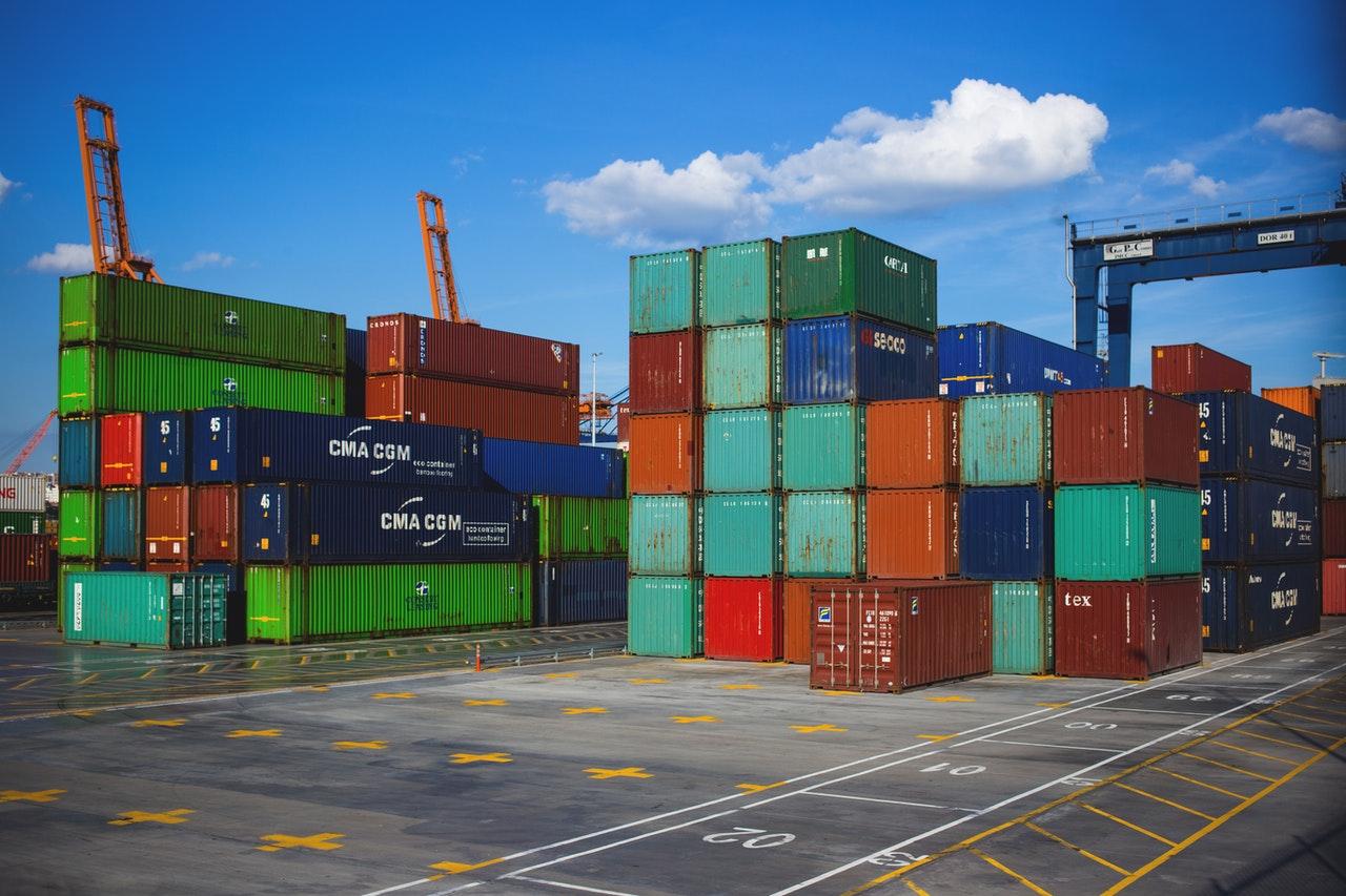 América Central enfrenta el desafió de elevar exportaciones de productos sofisticados: BM