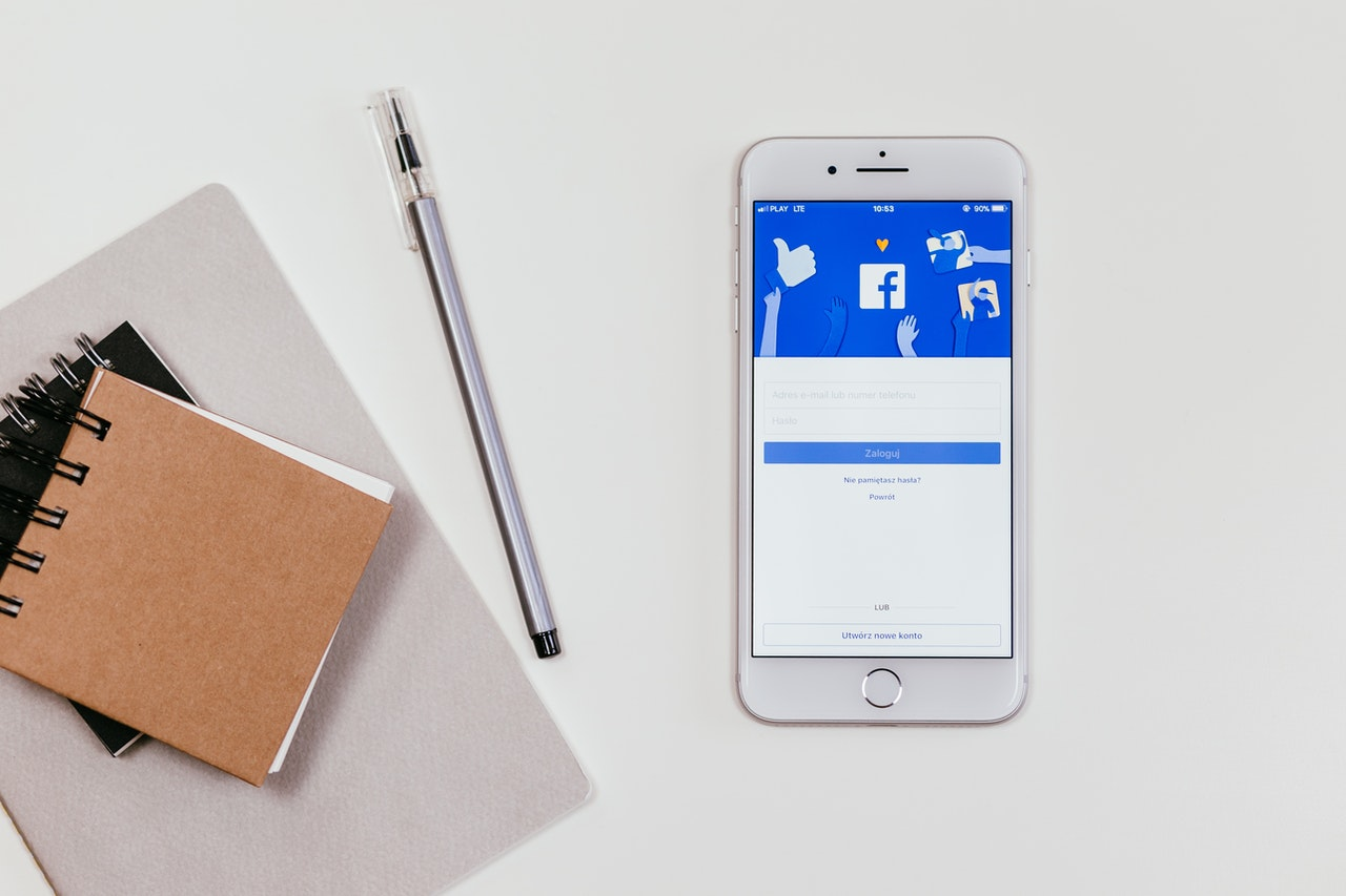 Qué es el marketplace de Facebook y cómo te beneficia