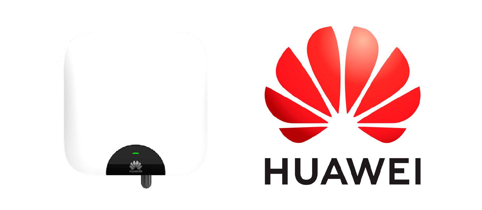 FusionSolar Residential: una apuesta de Huawei para autoconsumo de energía fotovoltaica
