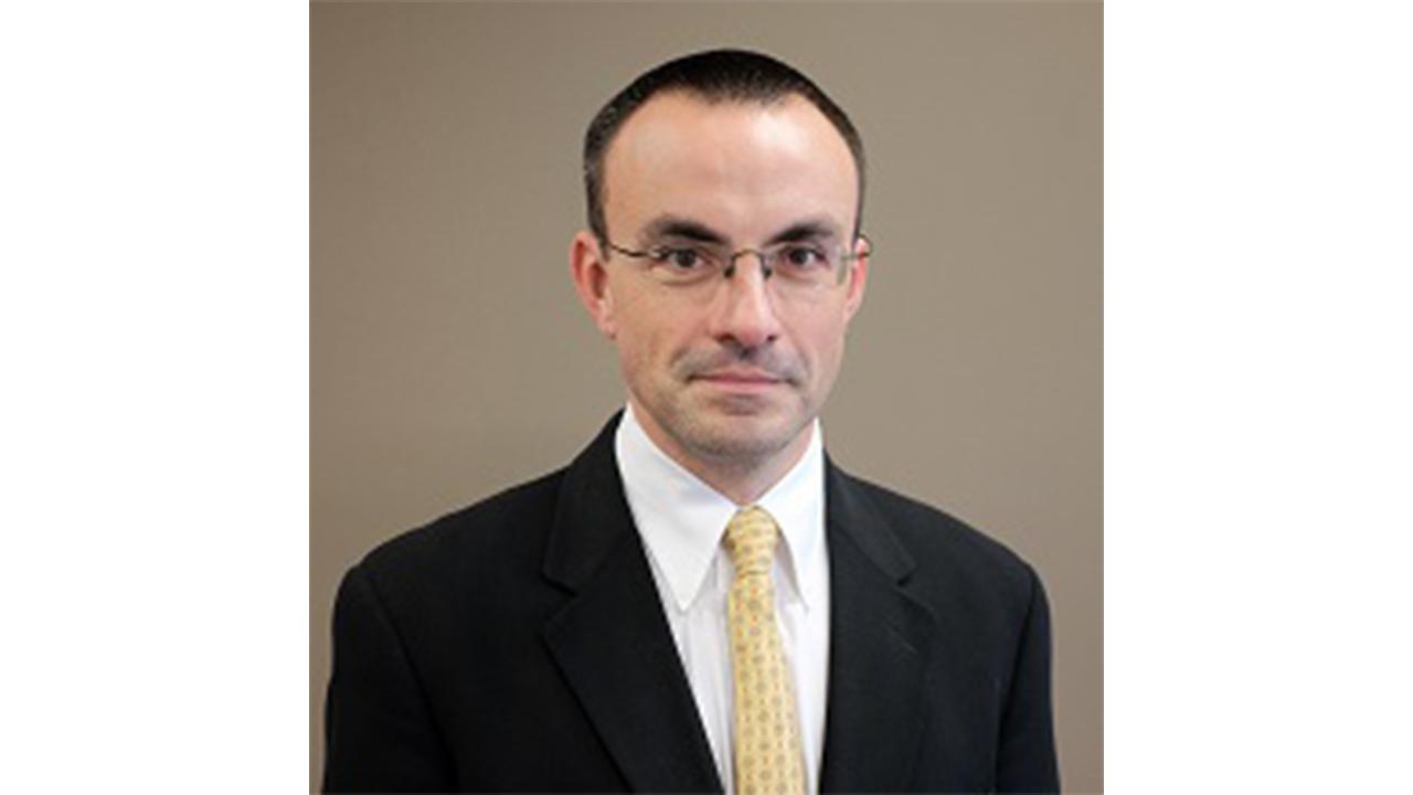BM designa a Michel Kerf como director para Centroamérica y RD