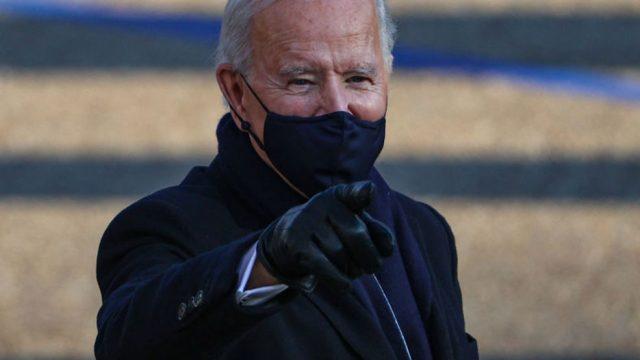 Joe Biden 4