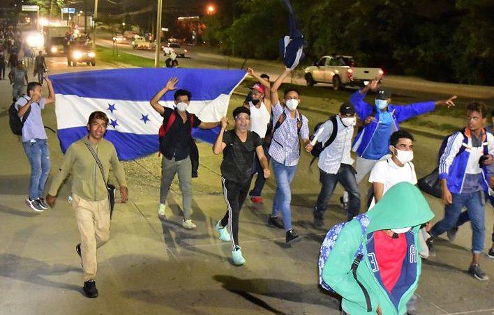 Centroamérica: en busca de la prosperidad
