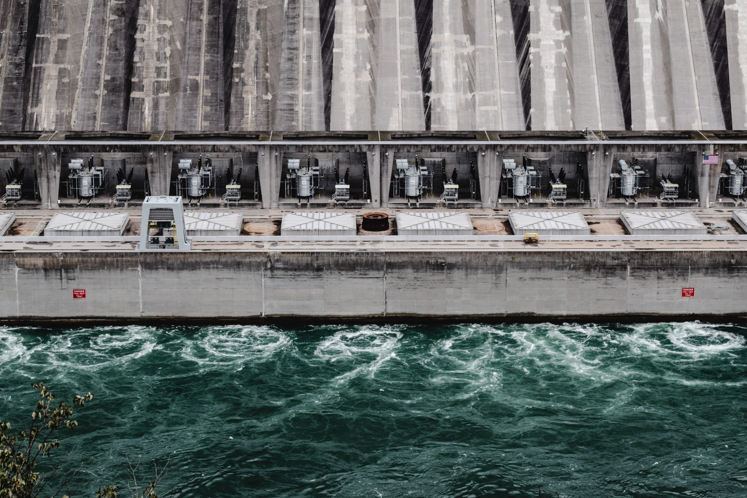 Patuca III será la segunda hidroeléctrica más grande de Honduras