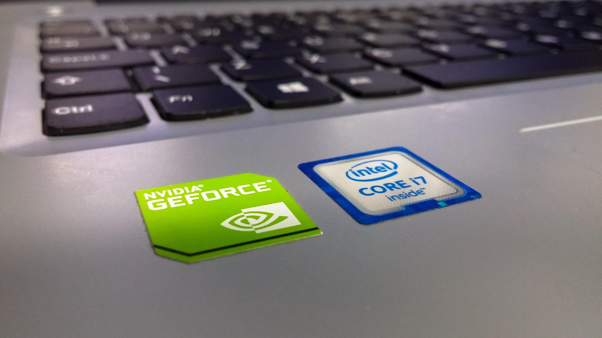 Intel gana 15.245 millones hasta septiembre, un 1,35 % más que el año pasado