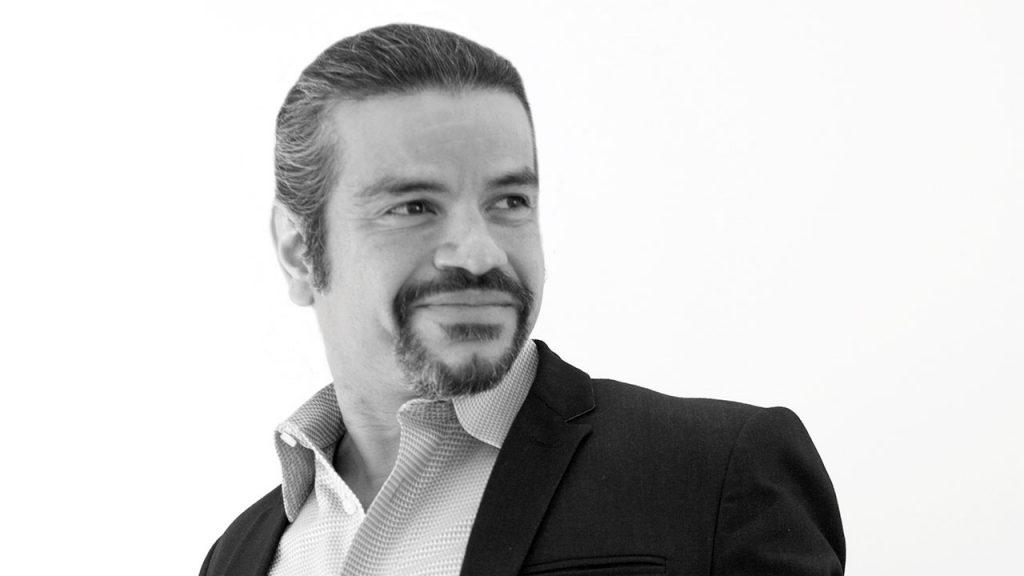 Luis Medrano Creativos