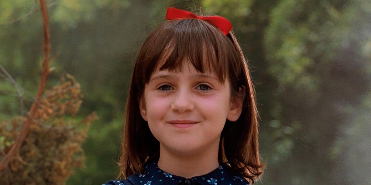 5 adelantos sobre la nueva adaptación de 'Matilda' para Netflix