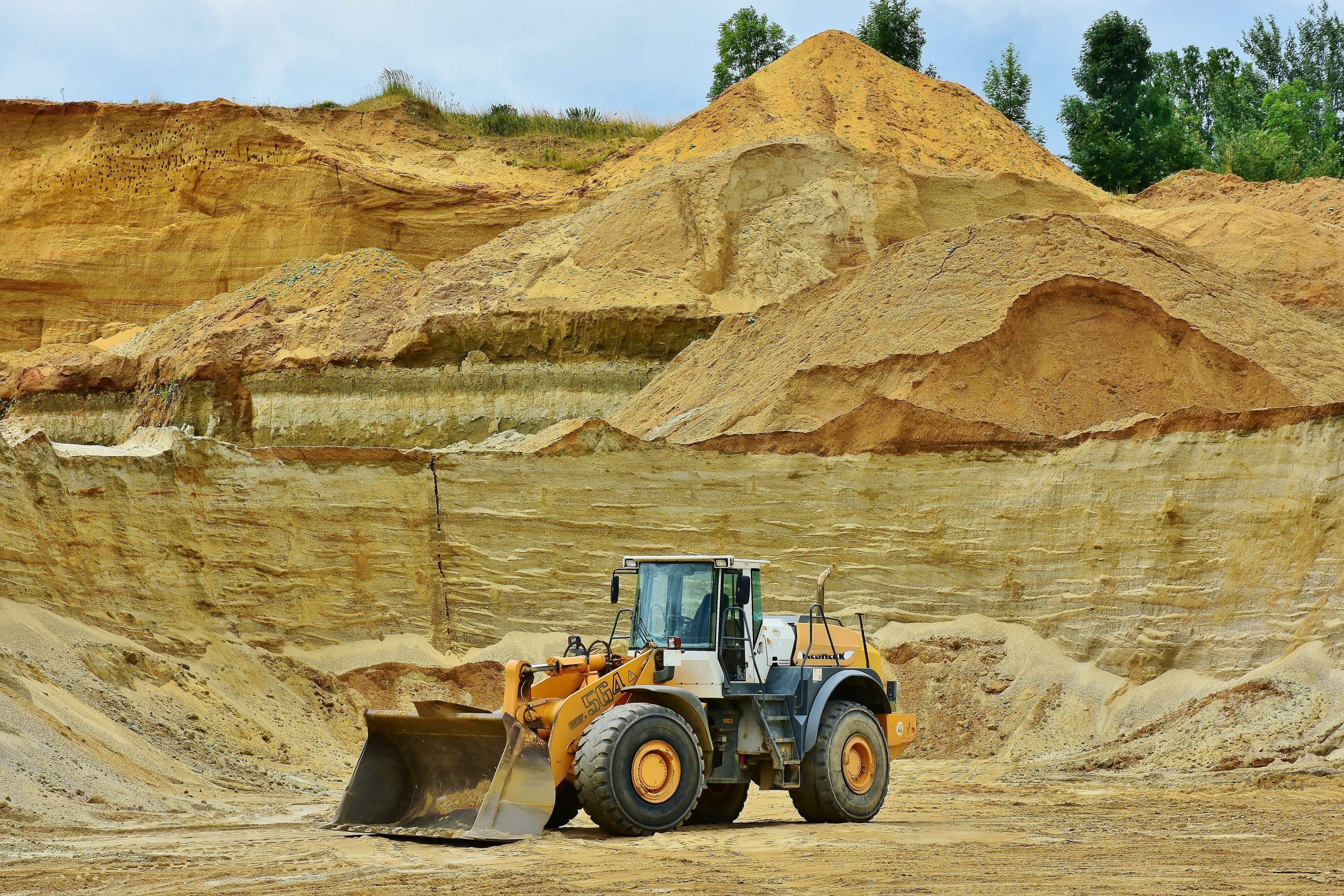 Tres proyectos mineros que impulsarán a Centroamérica en 2021