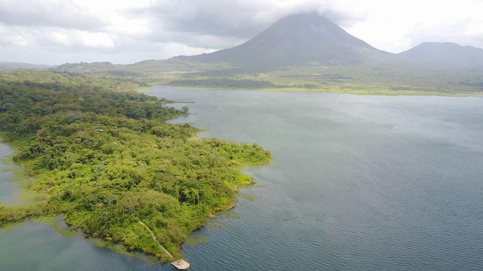 Parque Nacional Costa Rica TripAdvisor