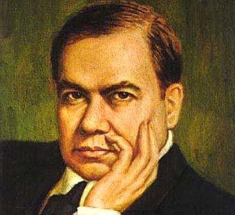 Nicaragua conmemora aniversario 154 del nacimiento del poeta Rubén Darío