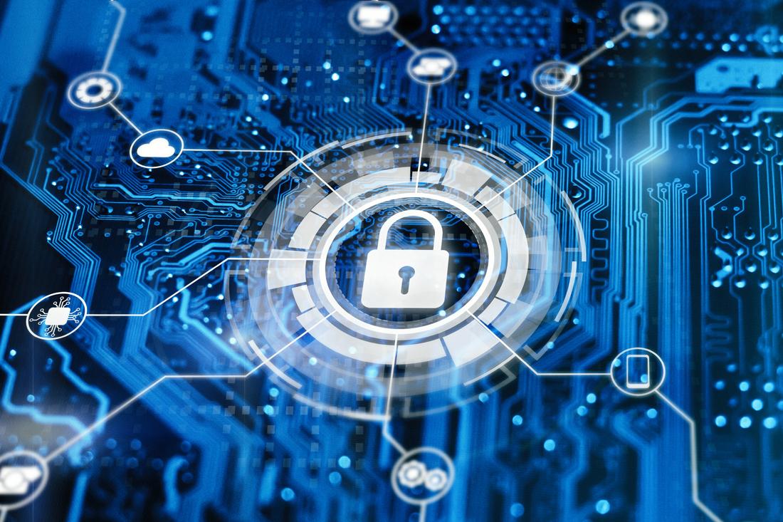 Cero confianza, un modelo para la seguridad digital