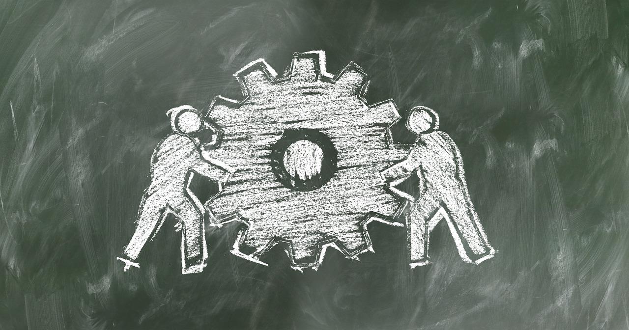 Hacia una nueva economía: cooperativas en acción
