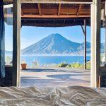 Airbnb Guatemala más populares Instagram