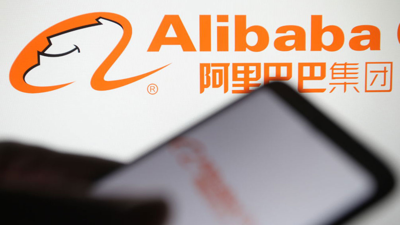 Alibaba, Jack Ma y Ant Group crecen contra toda expectativa