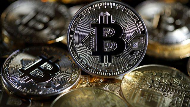 Blockchain P-W Pag. 10