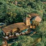 Hotel Costa Rica Forbes Travel Guide