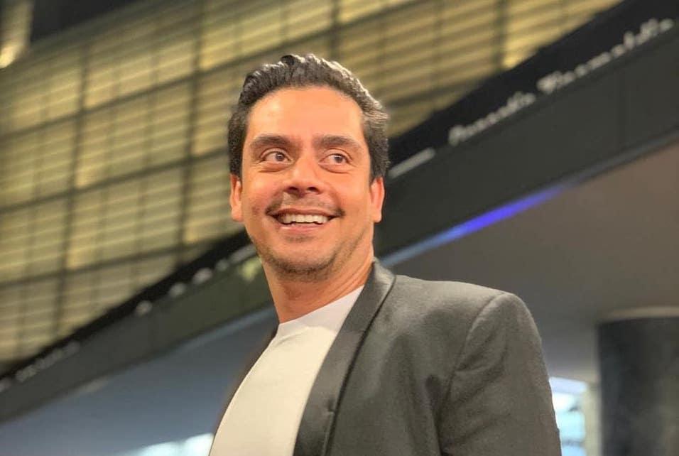 Guatemalteco hace historia con nominación a los Golden Globes