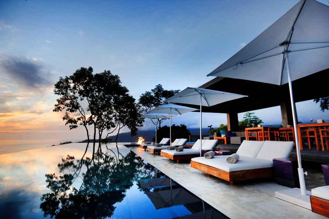 Viajes que restauran el rostro del turismo de lujo en Centroamérica