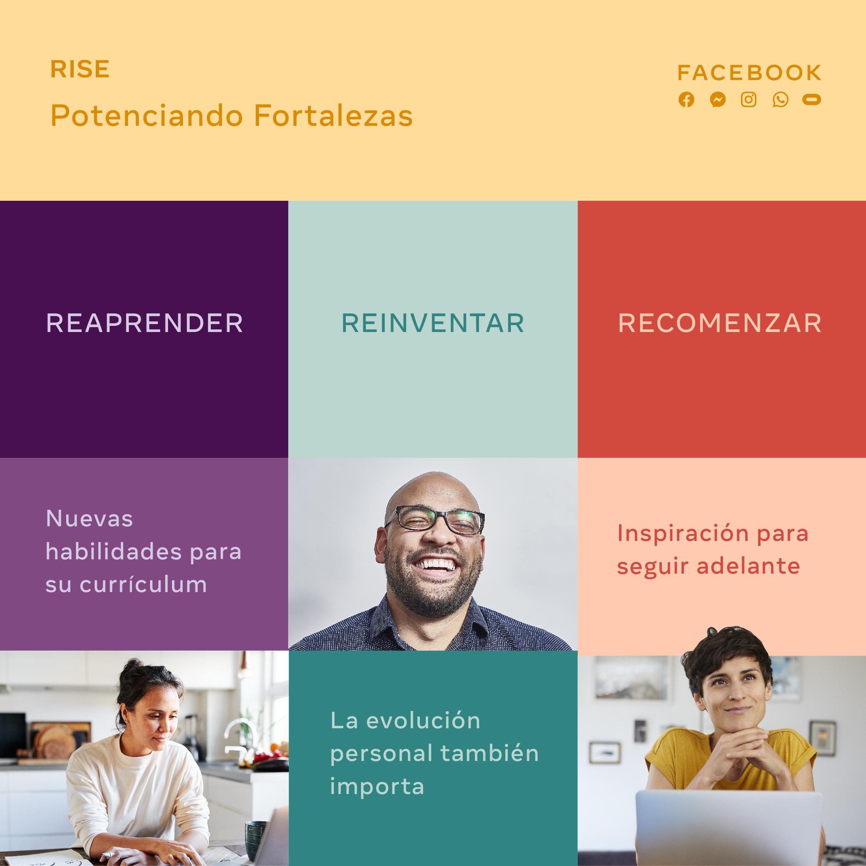 EXCLUSIVA | Facebook enseñará marketing digital a las pymes de Centroamérica