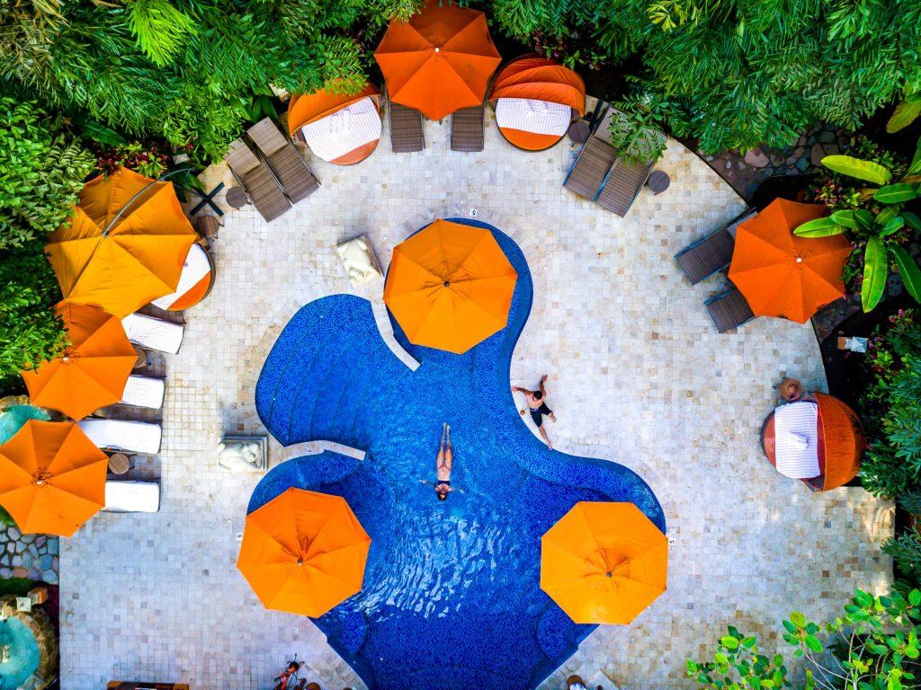 Nayara Resorts Costa Rica