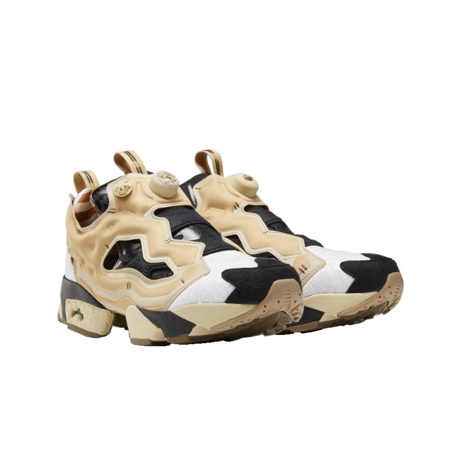 Colección Reebok sneakers