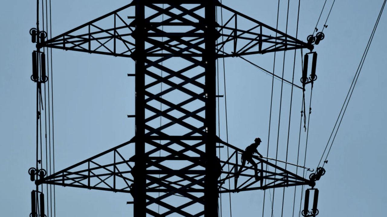 República Dominicana firma un acuerdo para reformar el sector eléctrico