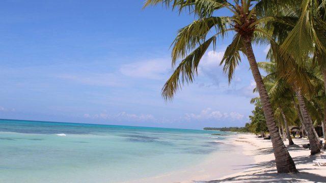 República Dominicana destinos Tripadvisor