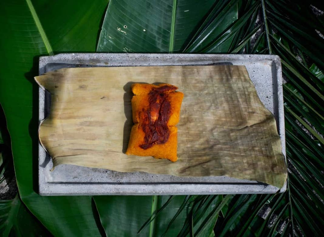 Costa Rica, el próximo destino gastronómico tendencia para foodies