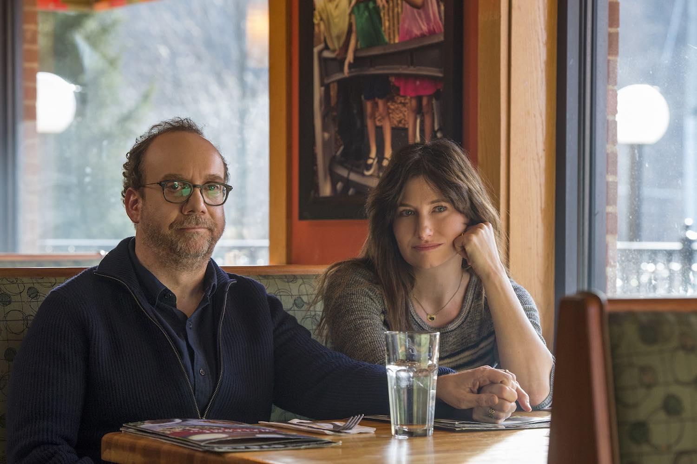 Películas en Netflix para ver en pareja con distintas perspectivas del amor