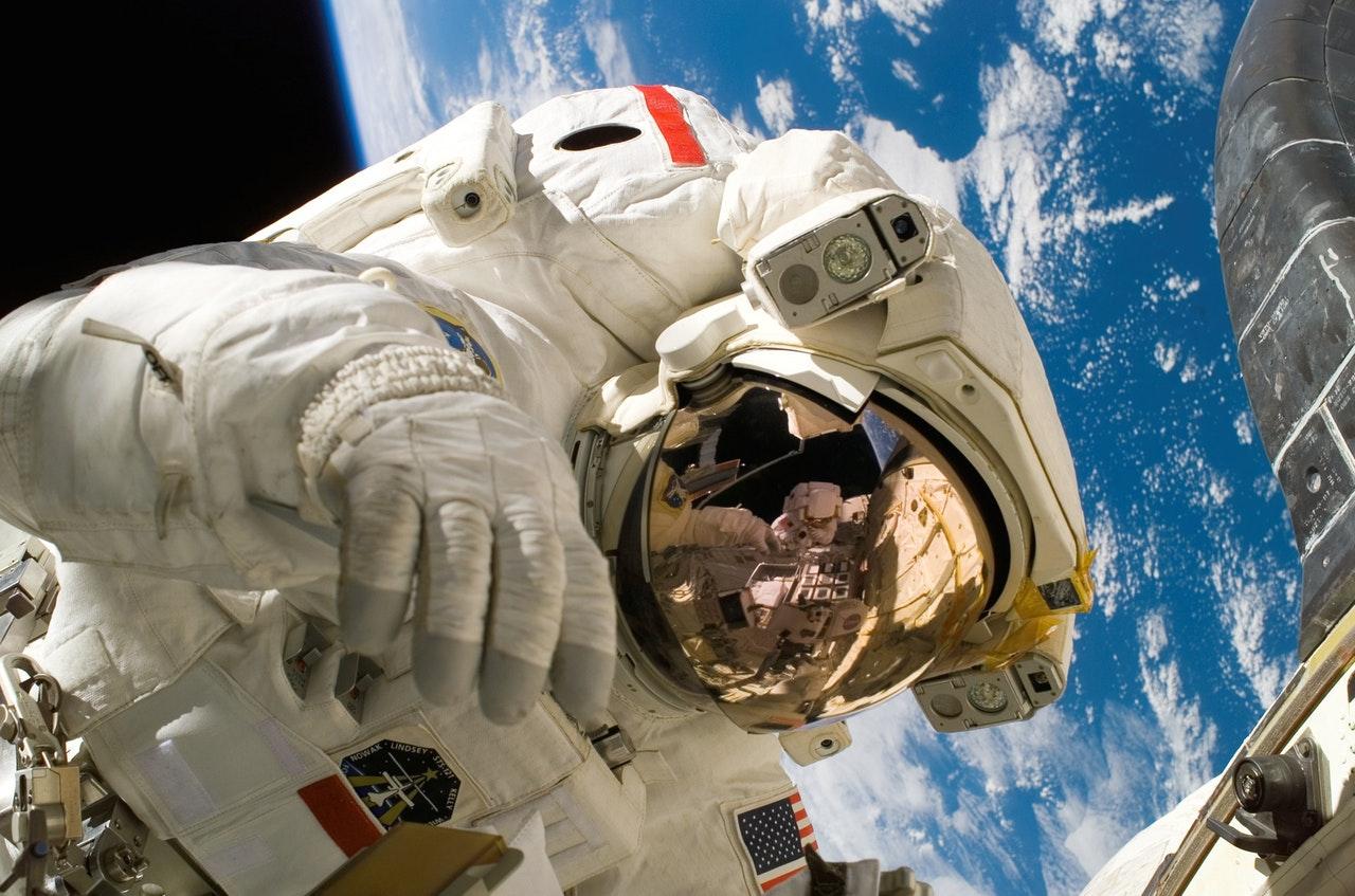 La ESA triplica las solicitudes a astronautas y recibe 257 de discapacitados