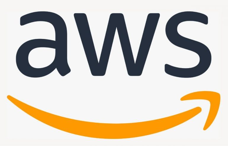 Amazon Web Services abre oficina en Costa Rica