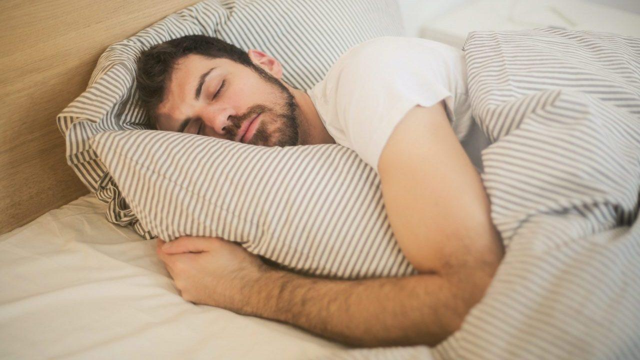 Lo que dicta el cerebro a las personas que se levantan temprano